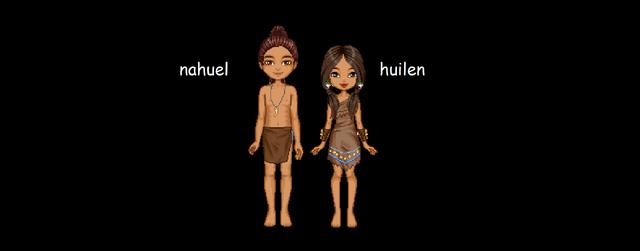 File:Huilen and nahuel.png