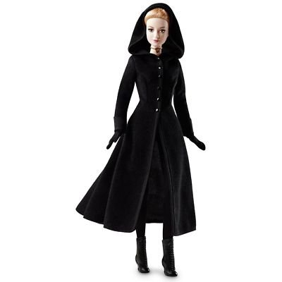 File:Barbie-collector-twilight-saga-eclipse-jane-doll-t7676 150585995185.jpg