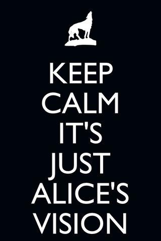 File:Keep Calm its just.jpg