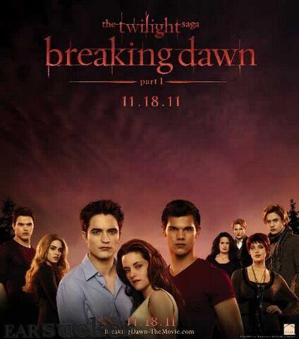 File:New-breaking-dawn-poster.jpg