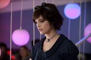 Alice Cullen 6