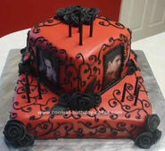 Coolest-twilight-edward-and-jacob-cake-22-21388251 large