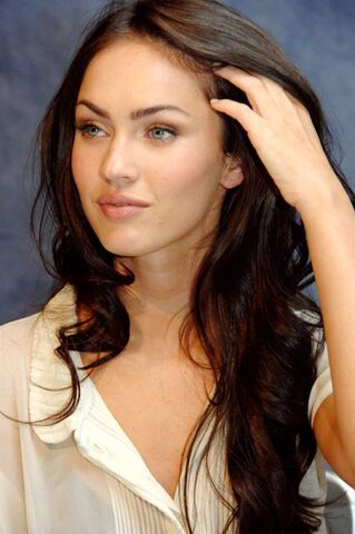 File:Megan fox 1.jpg