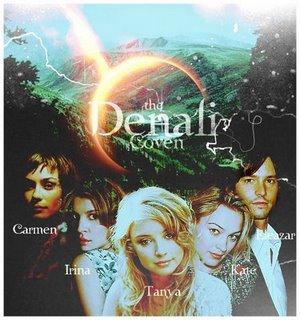 File:The denali coven.jpg