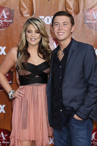File:Lauren Alaina Scotty McCreery-PRN-085822.jpg