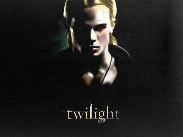 File:Twilight (12).jpg
