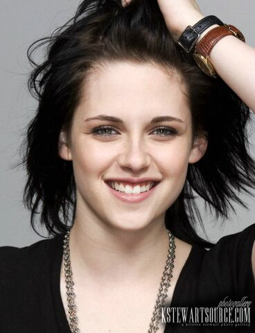 File:Kristenstewartew2.jpg