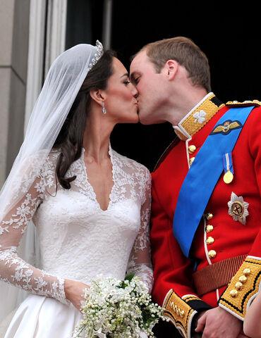 File:Newlyweds.jpg