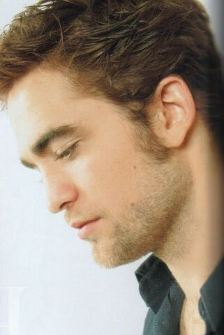File:Robert Pattinson 168.jpg