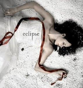 File:Twilight-eclipse-bella.jpeg