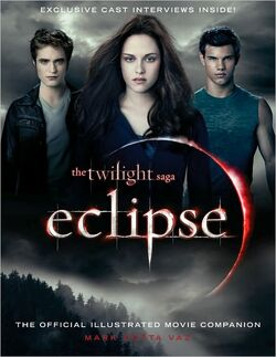 Eclipsemovie
