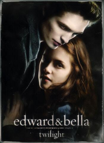 File:Poster-edwardbella.jpg