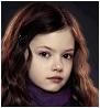 File:Thumb-Renesmee Cullen2.jpg