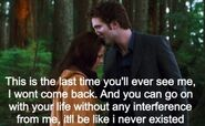 Twilight-quotes-3