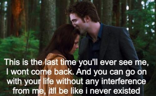 File:Twilight-quotes-3.jpg