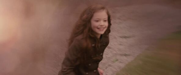 Renesmee-child2