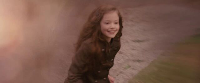 File:Renesmee-child2.jpg