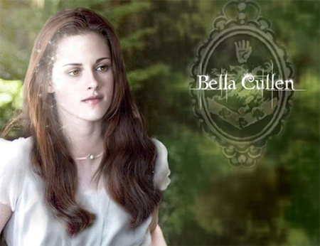 File:Bella as a vampire.jpg