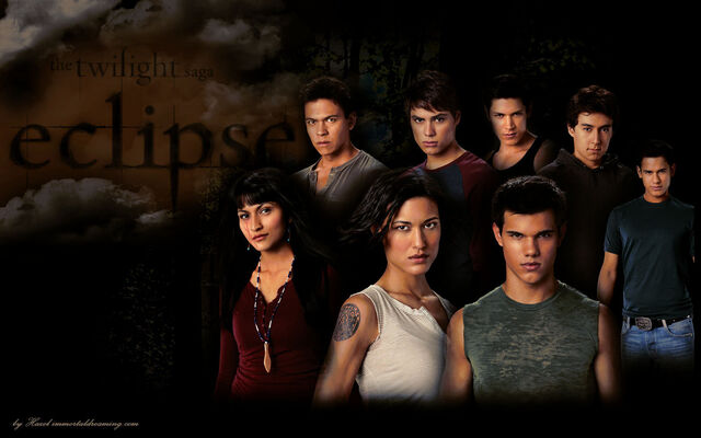 File:The-Wolf-Pack-Family-twilight-series-12007030-1440-900.jpg