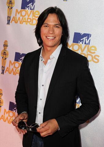 File:Movieawards19.jpg