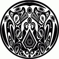 File:Quileute tatoo..jpg