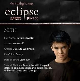 File:Seth Clearwater Twiligth Eclipse.jpg