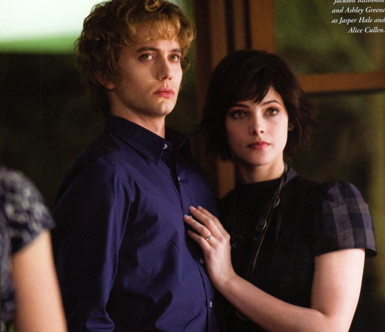 File:Alice and Jasper.png