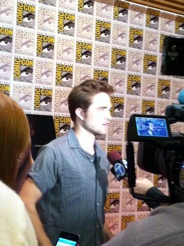 File:Comic-Con 2012 panel 01.JPG