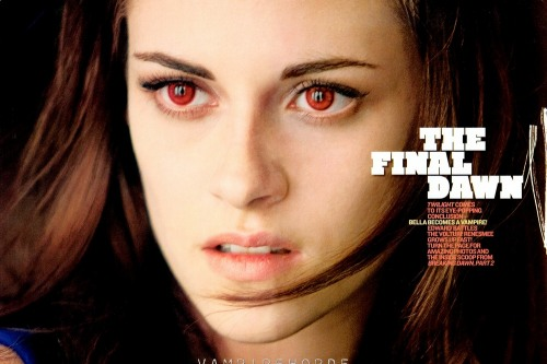 File:Fashion scans remastered-kristen stewart-people-breaking dawn 2 tribute-scanned by vampirehorde-lq-4.jpg