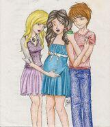 Spoiler Rosalie Bella Edward by Lyxy