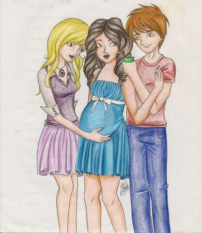 File:Spoiler Rosalie Bella Edward by Lyxy.jpg