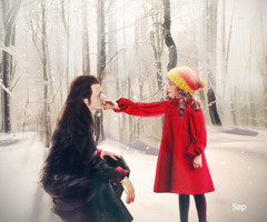 File:Renesmee and aro.jpg