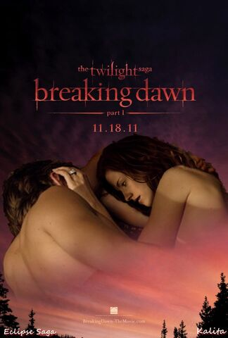File:1a14-breaking dawn-fan made-poster-090.jpg