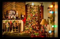 File:212px-Christmas at charlies.jpg