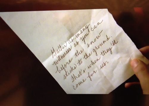 File:ALICE note ing breaking dawn part 2.png