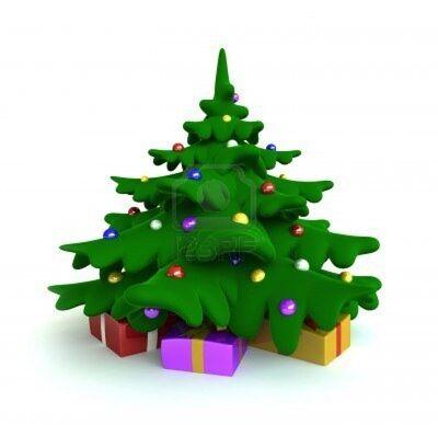8133144-3d-render-of-christmas-tree-cartoon-style