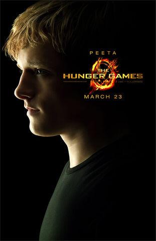 File:The-hunger-games-movie-peeta-character-poster.jpg
