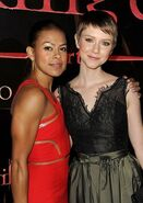 Toni-trucks-and-valorie-curry-212x300toni trucks and valorie curry
