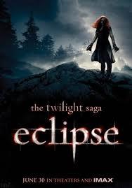 File:Victoria-eclipse-22837374.jpg