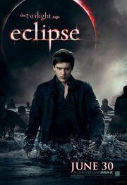 Eclipse-ry-205x300