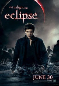 File:Eclipse-ry-205x300.jpg