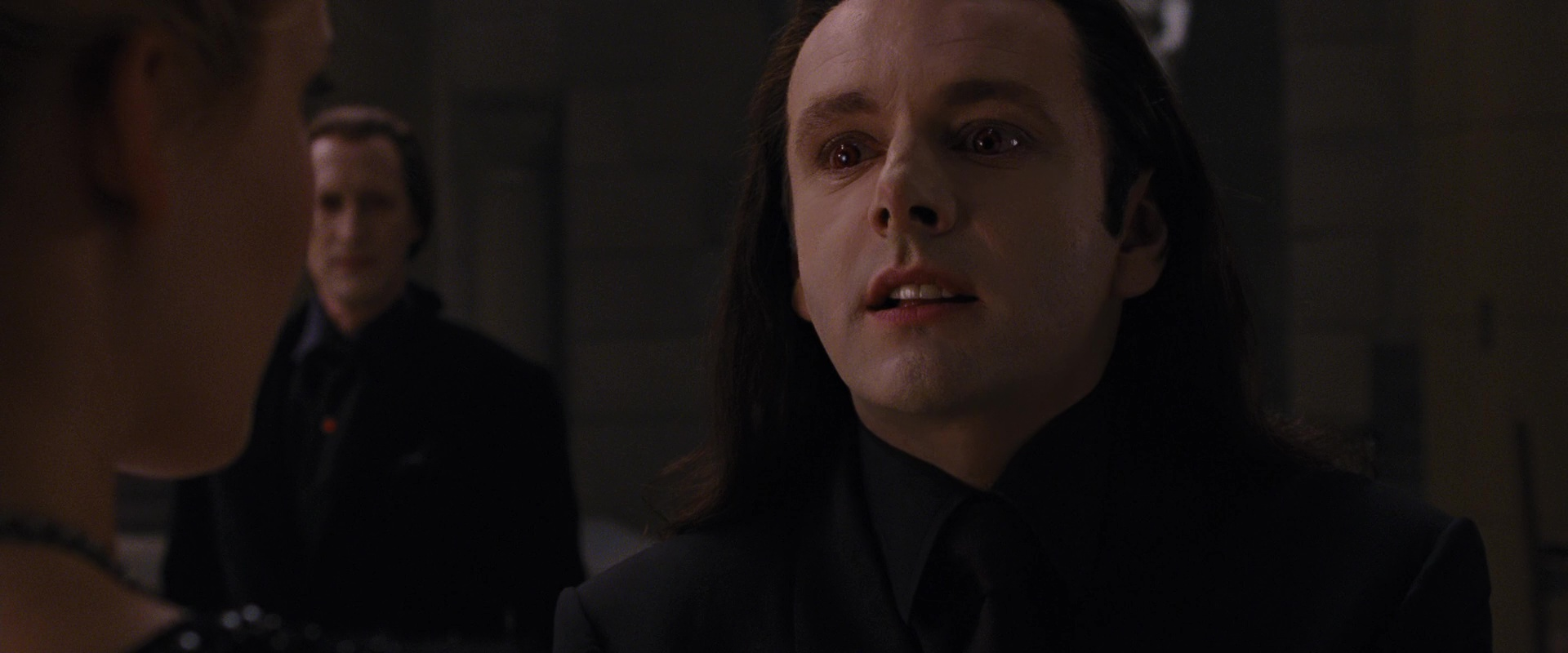 File:The-volturi-is-highlighted-in-breaking-dawn-2.jpg
