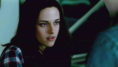 File:PHOTOS-Kristen-Stewarts-Best-Twilight-Saga-Moments-10.png