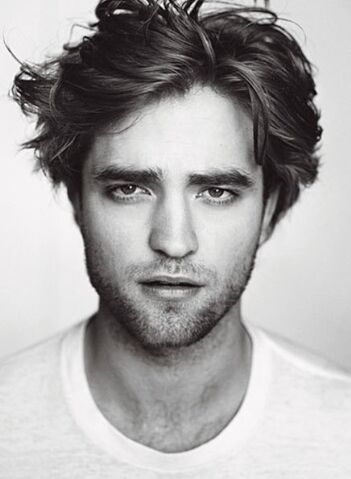 File:Robert Pattinson 31.jpg