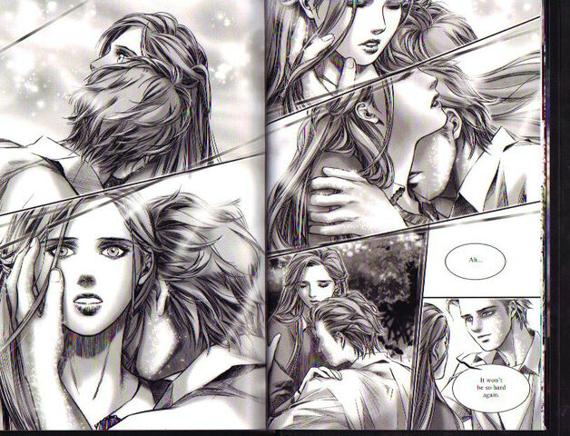 File:Twilight-graphic-novel-scans-twilight-series-15339075-812-620.jpg