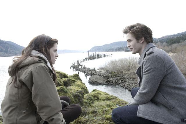 File:Twilight (film) 72.jpg