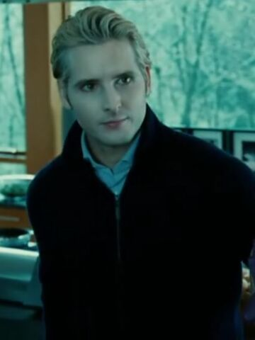 File:Carlisle Cullen.JPG