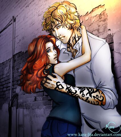 File:Clary-and-Jace-mortal-instruments-29392853-2039-2302.jpg