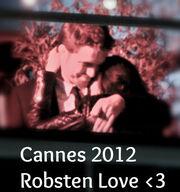 Stewart-rob-kiss-13-2