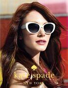 Katespadebrycedallashowardpics8373